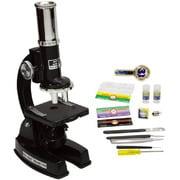光学顕微鏡