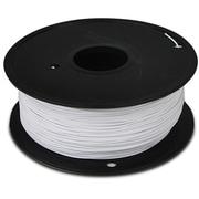 FCM-175SP-1000-WH [PLAフィラメント ホワイト]