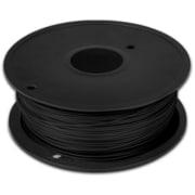 FCM-175SP-1000-BK [PLAフィラメント ブラック]