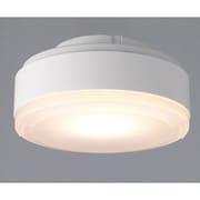 LDF5L-H-GX53/3 [LEDユニット フラット形 電球色 410lm]