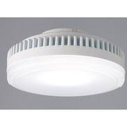 LDF7N-H-GX53/3 [LEDユニットフラット形 昼白色 560lm]