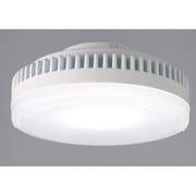 LDF7N-W-GX53/3 [LEDユニットフラット形 昼白色 560lm]