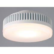 LDF8L-H-GX53/3 [LEDユニットフラット形 電球色 700lm]