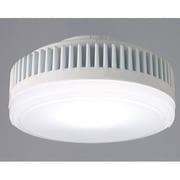 LEDユニットフラット形