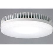 LDF14N-H-GX53/3 [LEDユニットフラット形 昼白色 1270lm]