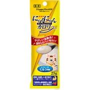 にゃんにゃんカロリー 25g [猫用栄養補完食 25g]