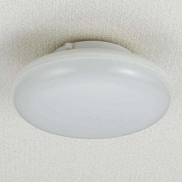 LCL-S1001(L) [LED小型シーリングライト 電球色]