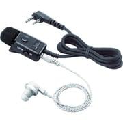 HM-153LS [IP100H用タイピンマイクロフォン]