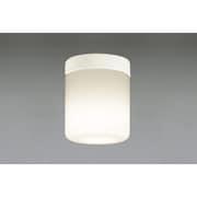 AB105SL [LED浴室灯]