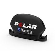 スピード・ケイデンスセンサー Bluetooth Smartセット [ランニングウォッチ用センサー]