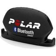ケイデンスセンサー Bluetooth Smart [ランニングウォッチ用センサー]