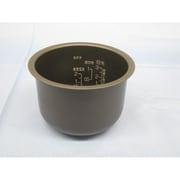 B313-6B [炊飯器用 内釜]