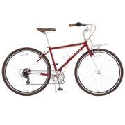 860-RD Brixton RE KGSB [折りたたみ自転車]