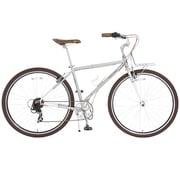 860-SL Brixton SL KGSB [折りたたみ自転車]