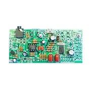 PS-3249R [USB-DACモジュール]