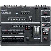 LVS-800 [ビデオミックス ライブスイッチャー]