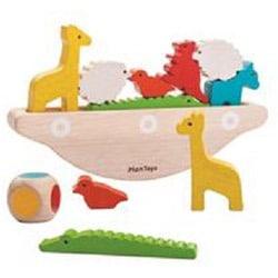 "èドバシ Com ×ラントイジャパン Plan Toys Japan 5136 Ðランスボート ɀšè²© Ņ¨å""ç""¡æ–™é…é"""