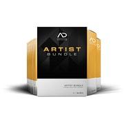 Addictive Drums 2 Artist Bundle [ドラム音源]