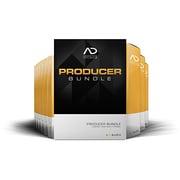 Addictive Drums 2 Producer Bundle [ドラム音源]