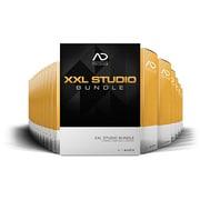 Addictive Drums 2 XXL Studio Bundle [ドラム音源]