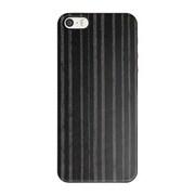 ICCS HL IC-COVER Slim Wood ヘーゼル [iPhone 5/5s対応薄型ICカードケース]