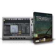 TRASH2