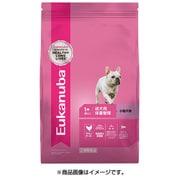 Eukanuba ドッグフード [ユーカヌバ1~6歳 体重管理 小型犬 超小粒 6kg]