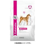 Eukanuba ドッグフード [スペシャルサポート お腹すこやかに 成犬・全犬種用 2Kg]