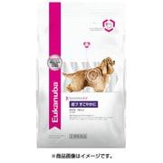 Eukanuba ドッグフード [スペシャルサポート 皮フすこやかに 成犬・全犬種用 2Kg]