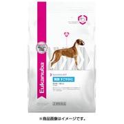 Eukanuba ドッグフード [スペシャルサポート 関節すこやかに 成犬・全犬種用 2Kg]