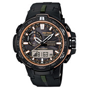 PRW-S6000Y-1JF [Combination line RM Series(RMシリーズ)]