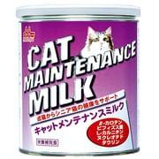 ワンラック キャット メンテナンスミルク [成猫用 シニア用 ミルク 280g]