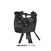 MB PL-CRC-15 PL RC-15レインカバー [カメラ用品]