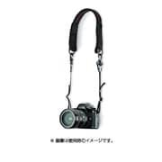 MB PL-C-STRAP PL カメラストラップ