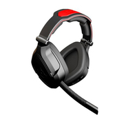 EX-06 [Foldable HD Stereo Headset]