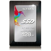 ASP610SS3-128GM-C ADATA 2.5 SSD 128GB SATA6G [2.5インチ バルクSSD 128GB]