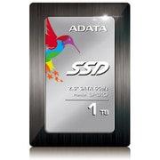 ASP610SS3-1TM-C ADATA 2.5 SSD 1TB SATA6G [2.5インチ バルクSSD 1TB]
