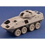 PZ35221 [1/35 米・ASLAV-25装甲車用ホイール・パターンB]
