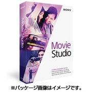 MOVIE STUDIO 13 [Windowsソフト]