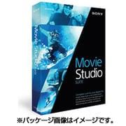MOVIE STUDIO SUITE 13 [Windowsソフト]
