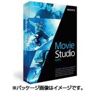 MOVIE STUDIO SUITE 13 優待版 [Windowsソフト]