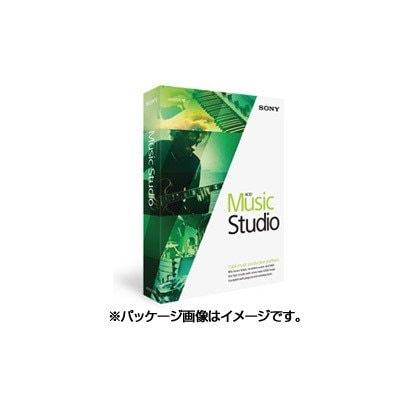 ACID MUSIC STUDIO 10 + FL11バンドル [Windowsソフト]