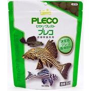 ひかりクレスト プレコ [熱帯魚用飼料 300g]