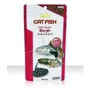 ひかりクレスト キャット [熱帯魚用飼料 75g]