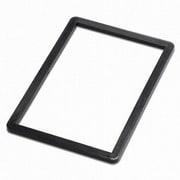 HSP-01 [SSD/HDD用スペーサー 7mm-9.5mm]