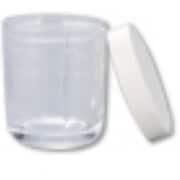 IFM-YS-G [ミルサー用ガラス製小容器]