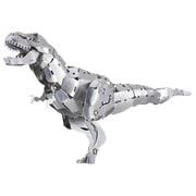 メタルディノ ティラノサウルス [学習用品]