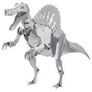メタルディノ スピノサウルス [学習用品]