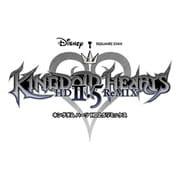 キングダム ハーツ スターターパック -HD 1.5+2.5 リミックス- [PS3ソフト]