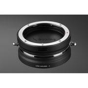 18010 [Canon EF-S/EFマウント用 レンズホルダー]